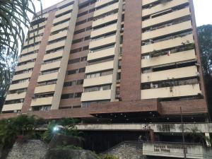 Apartamento En Ventaen Caracas, Los Naranjos Del Cafetal, Venezuela, VE RAH: 19-9174