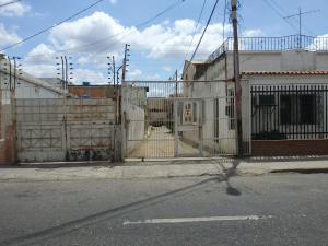 Casa En Ventaen Barquisimeto, Parroquia Catedral, Venezuela, VE RAH: 19-10161