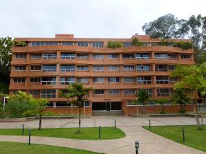 Apartamento En Alquileren Caracas, La Boyera, Venezuela, VE RAH: 19-9180