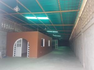 Galpon - Deposito En Alquileren Maracaibo, Avenida Milagro Norte, Venezuela, VE RAH: 19-9182