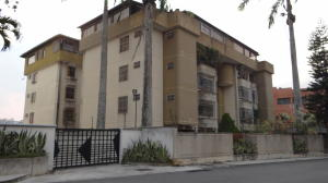Apartamento En Ventaen Caracas, Miranda, Venezuela, VE RAH: 19-9185