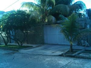 Casa En Ventaen Parroquia Caraballeda, Tanaguarena, Venezuela, VE RAH: 19-9720