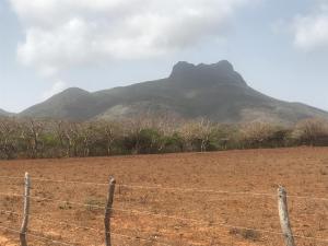 Terreno En Ventaen Paraguana, Buena Vista, Venezuela, VE RAH: 19-9188