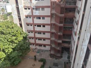 Apartamento En Ventaen Maracaibo, Club Hipico, Venezuela, VE RAH: 19-9190