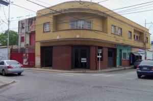 Local Comercial En Alquileren Barquisimeto, Centro, Venezuela, VE RAH: 19-9192