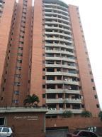 Apartamento En Ventaen Caracas, Santa Monica, Venezuela, VE RAH: 19-9205