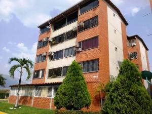 Apartamento En Ventaen Guatire, Terrazas Del Ingenio, Venezuela, VE RAH: 19-9211
