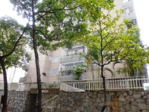 Apartamento En Ventaen Caracas, La Urbina, Venezuela, VE RAH: 19-9221