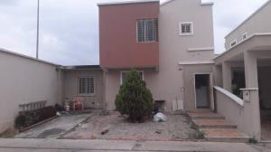 Casa En Ventaen Barquisimeto, Ciudad Roca, Venezuela, VE RAH: 19-9212