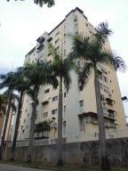 Apartamento En Ventaen Caracas, Macaracuay, Venezuela, VE RAH: 19-9215