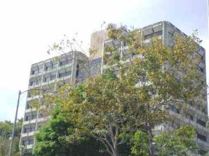 Oficina En Alquileren Caracas, Santa Paula, Venezuela, VE RAH: 19-9230