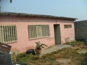 Casa En Ventaen Cabudare, Parroquia Cabudare, Venezuela, VE RAH: 19-9495