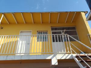 Casa En Ventaen Coro, Sector Bobare, Venezuela, VE RAH: 19-9209