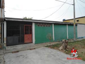 Casa En Ventaen Maracay, Las Acacias, Venezuela, VE RAH: 19-9235