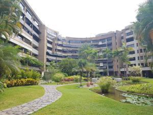 Apartamento En Ventaen Caracas, Los Chorros, Venezuela, VE RAH: 19-9237