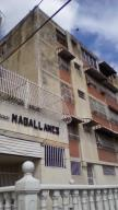 Apartamento En Ventaen Caracas, Catia, Venezuela, VE RAH: 19-9239