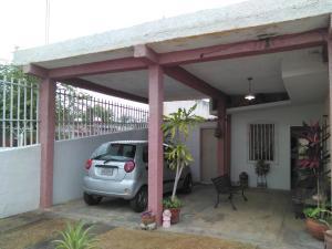 Casa En Ventaen Cabudare, El Recreo, Venezuela, VE RAH: 19-9392