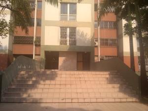 Apartamento En Ventaen Barquisimeto, Del Este, Venezuela, VE RAH: 19-9271