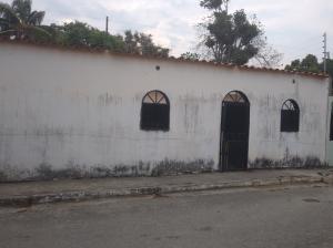 Casa En Ventaen Yaritagua, Municipio Peña, Venezuela, VE RAH: 19-9243
