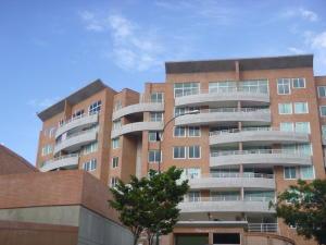 Apartamento En Ventaen Caracas, Lomas Del Sol, Venezuela, VE RAH: 19-9248