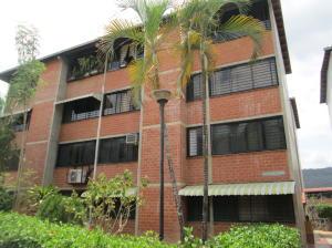 Apartamento En Ventaen Guarenas, Terrazas Del Este, Venezuela, VE RAH: 19-9334