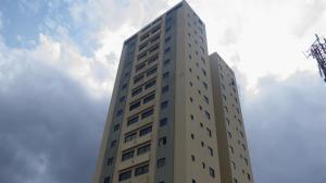 Apartamento En Ventaen Caracas, Palo Verde, Venezuela, VE RAH: 19-9250