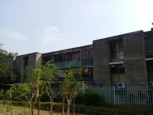 Apartamento En Ventaen Cabudare, La Mora, Venezuela, VE RAH: 19-9257
