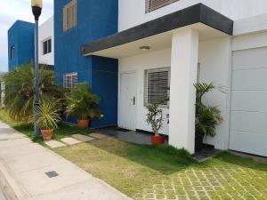 Casa En Ventaen Coro, Centro, Venezuela, VE RAH: 19-9259