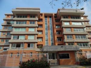 Apartamento En Ventaen Caracas, Lomas Del Sol, Venezuela, VE RAH: 19-9287