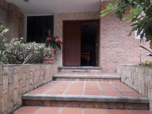 Casa En Ventaen Caracas, Alto Hatillo, Venezuela, VE RAH: 19-9263
