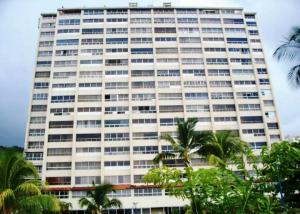 Apartamento En Ventaen Parroquia Naiguata, Longa España, Venezuela, VE RAH: 19-10387