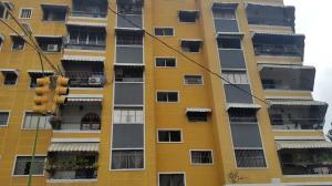 Apartamento En Ventaen Caracas, Las Acacias, Venezuela, VE RAH: 19-9267