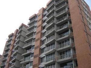 Apartamento En Ventaen Caracas, El Encantado, Venezuela, VE RAH: 19-9279