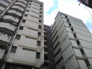 Apartamento En Ventaen Maracay, El Centro, Venezuela, VE RAH: 19-9272