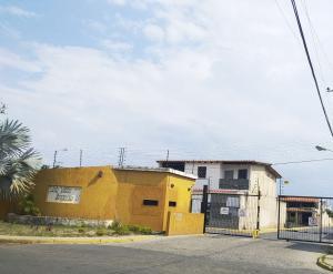Casa En Ventaen Maracay, Villas Ingenio Ii, Venezuela, VE RAH: 19-9282