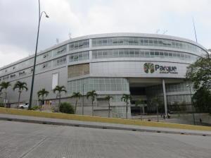 Oficina En Ventaen Caracas, Los Naranjos Del Cafetal, Venezuela, VE RAH: 19-9275