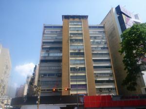 Oficina En Ventaen Caracas, Chacao, Venezuela, VE RAH: 19-9288