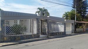 Casa En Ventaen Maracay, Fundacion Mendoza, Venezuela, VE RAH: 19-9285