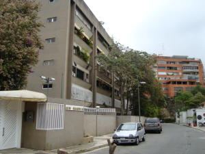 Apartamento En Ventaen Caracas, Colinas De Bello Monte, Venezuela, VE RAH: 19-9377