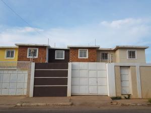 Casa En Ventaen Coro, Villa Diana Iii, Venezuela, VE RAH: 19-9298