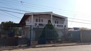 Casa En Ventaen Barquisimeto, Parroquia El Cuji, Venezuela, VE RAH: 19-9305