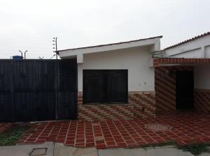 Casa En Ventaen Cabudare, La Piedad Norte, Venezuela, VE RAH: 19-9326
