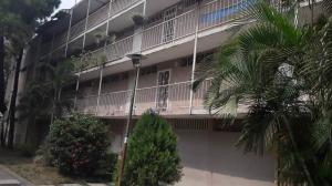 Apartamento En Ventaen Maracay, Caña De Azucar, Venezuela, VE RAH: 19-9304