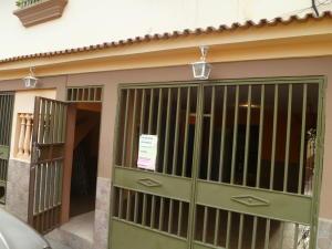 Casa En Ventaen Municipio San Diego, Monteserino, Venezuela, VE RAH: 19-9316