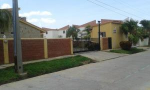 Casa En Ventaen Chichiriviche, Flamingo, Venezuela, VE RAH: 19-9307