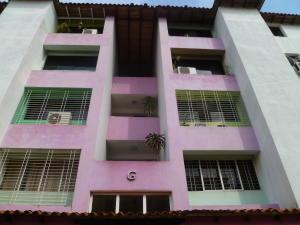Apartamento En Ventaen Valencia, La Florida, Venezuela, VE RAH: 19-9314