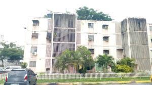 Apartamento En Ventaen Palo Negro, Los Naranjos, Venezuela, VE RAH: 19-9318