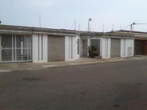 Casa En Ventaen Maracaibo, Las Lomas, Venezuela, VE RAH: 19-9593