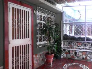 Casa En Ventaen Barquisimeto, Centro, Venezuela, VE RAH: 19-9400