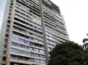 Apartamento En Ventaen Caracas, Bello Monte, Venezuela, VE RAH: 19-9543